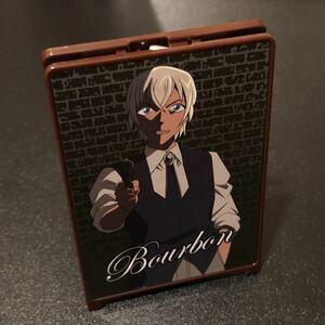 名探偵コナン 安室透 かんばんコレクション 降谷零 バーボン ゼロの執行人