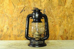 DIETZ 50 Lantern MADE IN HONG KONG / デイツ コメット ランタン 50 76