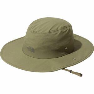 THE NORTH FACEノースフェイス トレッキング帽子FLハイカーハットL