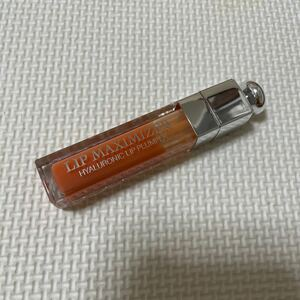 Dior ディオール アディクト リップ マキシマイザー 004
