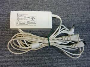 ■DELTA ACアダプタ ADP-90CD CB 19V4.74A 1個 中古品 複数入札可能■