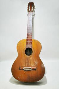 ★☆RYOJI MATSUOKA クラシックギター NO.25 松岡良治 アコースティックギター☆★