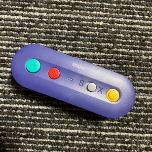 ニンテンドースイッチ用ワイヤレスアダプター