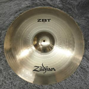 中古品 ◆ Zildjian ZBT RIDE 20 《中古即決》