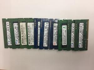 PC3-12800S 2GB 10 pieces set for laptop memory ddr3-1600 2gb 10 pieces set Manufacturers designation un- possible