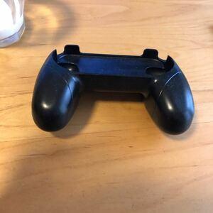 ジョイコングリップ Nintendo Switch