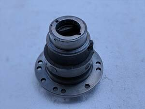 air cooling Beetle diff super diff used air cooling Volkswagen