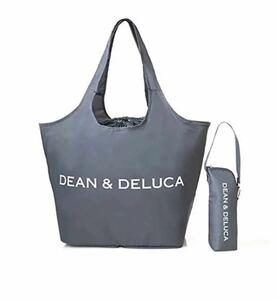 DEAN&DELUCA ディーン&デルーカ エコバッグ