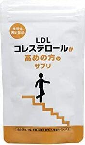 機能性表示食品 プロシアニジン 悪玉コレステロール 総コレステロール 健康食品 レムナント/LDLコレステロールが高めの方のサプ