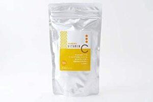 栄養機能食品ビタミンC