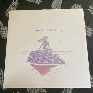 試聴済 オリジナル Asuka Ando - Mellowmoood lovers rock 大貫妙子/くすりをたくさん ドラゴンボール/ロマンティックあげるよ 和モノ