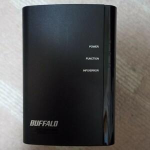 NAS BUFFALO LS-WX4.0TL/R1J