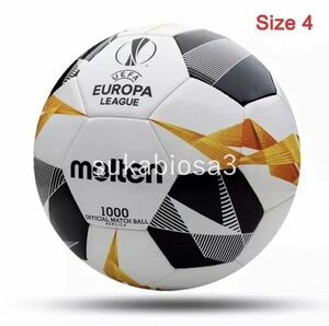 NX009:サッカーボール molten 4号 フットボール 公式 スポーツ