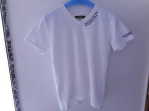 バナナセブン 877☆7 Tシャツ