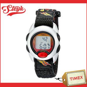 TIMEX タイメックス 腕時計 T78751 IRONKIDS アイアンキッズ デジタル