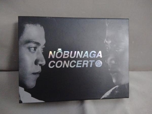 信長協奏曲 Blu-ray BOX(Blu-ray Disc)