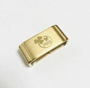 L GD G-SHOCK用  金属遊環 21mmベルトループ dw-5600 gw-6900 dw-6900 gb-5600 gwx-5600 glx-5600 gw-m5610 gw-m5630 gls-5600 gwx-5600