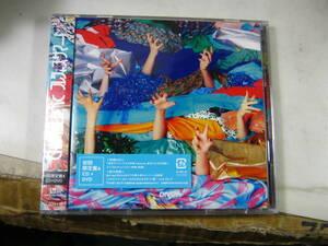 送料130円●CD 未開封品●でんぱ組.inc/プレシャスサマー!●初回限定盤A
