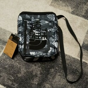 THE NORTH FACE Fuse Box Pouch