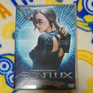 DVD 洋画
