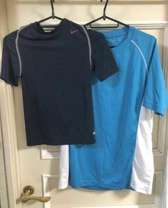 NIKE ナイキ スポーツウェア ドライTシャツ 半袖   ランニングウェア 半袖Tシャツ ジャージ