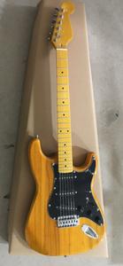 エレキギター22フレット シカモア 初心者 プロ おすすめ 入門 人気 ブランド メーカー 種類 弦楽器 選び方 チューニング 弦 弾き語り 練習