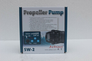 特売★METIS ウェーブポンプ 水流ポンプ 水中ポンプ 水槽ポンプ アクアリウム ワイヤレス 回転式 水槽循環ポンプ強力安定