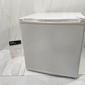 S-cubism 46L冷蔵庫 1ドア WR-1046 コンパクト 小型