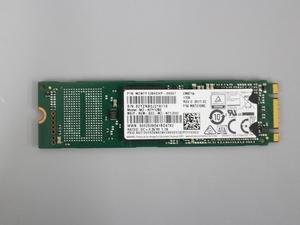 ●送料無料 累計使用時間1166H SAMSUNG MZ-NTY1280■M.2 SATA 128GB SSD 動作確認済み