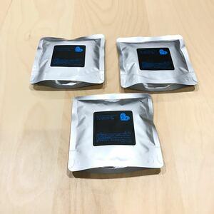 【新品】アリミノ ピース フリーズキープ ワックス 詰替え80g 3袋セット