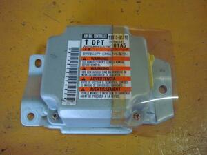 Блиц-цена  да     Состояние  есть  Бесплатная доставка     Jimny    JB23W   SRS компьютер    38910-81A50