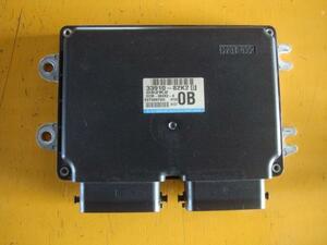 Блиц-цена  да     Состояние  есть  Бесплатная доставка   Рапин  HE22S  двигатель  контроль  компьютер  33910-82K20