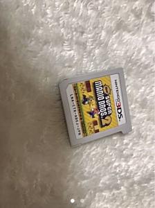 DSソフト 3DS ポケモン 任天堂 3DSソフト マリオ Nintendo 3DS ポケットモンスター ニンテンドー