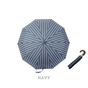 送料無料 傘 メンズ 折りたたみ傘 雨傘 10本骨 おしゃれ 大きい 自動開閉 102cm コンパクト 無地 シンプル 収納ポーチ 雨具 レイングッズ