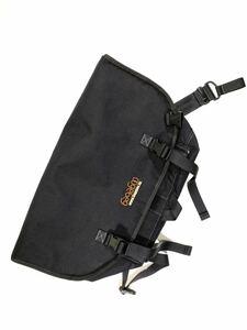 極美品 bagaboo size:27 メッセンジャーバッグ ピスト 自転車 バックパックタイプ バガブー 旅行用 Messenger Bag flight baggage zo bags