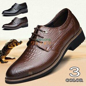 ビジネスシューズ メンズ PU革靴 革靴 紳士靴 メンズシューズ フ ビジネスシューズ メンズ PU革靴 革靴 紳士靴 メンズシューズ フォー