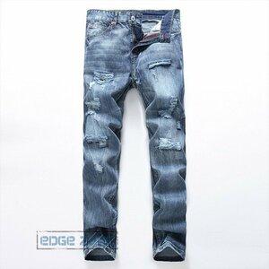 ジーンズ メンズ デニムパンツ ジーパン パンツ デニム ジーンズ メンズ デニムパンツ ジーパン パンツ デニム スキニーパンツ ボトムス