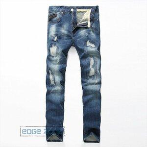 ジーンズ メンズ Gパン デニムパンツ デニム パンツ ジーパン ジーンズ メンズ Gパン デニムパンツ デニム パンツ ジーパン ボトムス カ