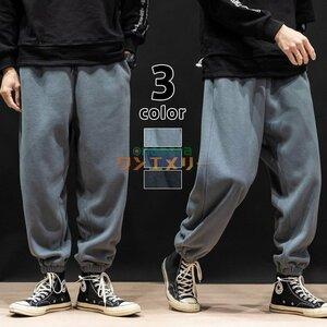 スウェットパンツ メンズ ジョガーパンツ イージーパンツ ロング スウェットパンツ メンズ ジョガーパンツ イージーパンツ ロングパンツ