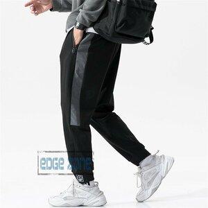スウェットパンツ ジョガーパンツ メンズ アメカジ スウェットパンツ ジョガーパンツ メンズ アメカジ ランニングパンツ トレーニングウ