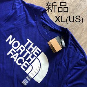 THE NORTH FACE ノースフェイスTシャツ プリントTシャツ 半袖Tシャツ