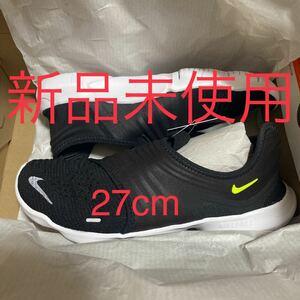 ナイキ フリー ラン フライニット 3.0 メンズ ランニングシューズNIKE シューズ メンズ スポーツ ランニング ジョギング