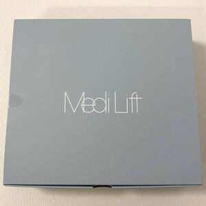 メディリフト EP-14 ヤーマン Medi Lift YA-MAN
