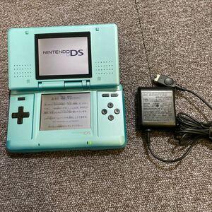 Nintendo ニンテンドーDS