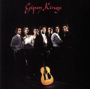 【輸入盤】Gipsy Kings/ジプシー・キングス