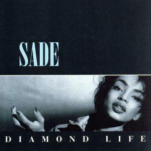 【輸入盤】Diamond Life/シャーデー
