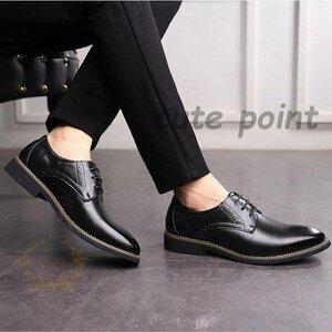 ビジネスシューズ メンズ 革靴 ローカット おしゃれ 紳士靴 ビジネスシューズ メンズ 通気性 夏 ドライビングシューズ ローファー スリ43