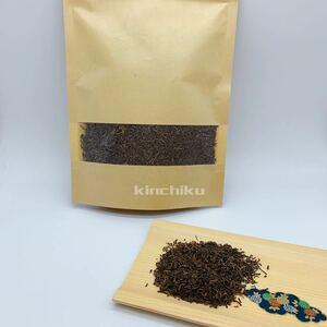 哈尼古茶 「諾瑪阿美」プーアル茶 熟茶 散茶 2013