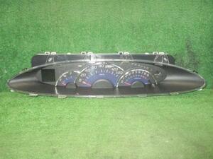 タント カスタム DBA-L375S スピードメーター