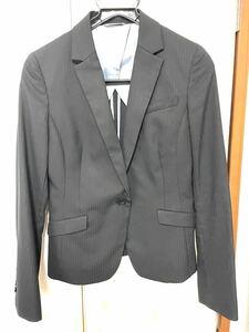 ■スーツセレクト  レディーススーツ11号 ジャケット
